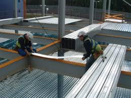 dscf0025 richard lees steel decking jpg