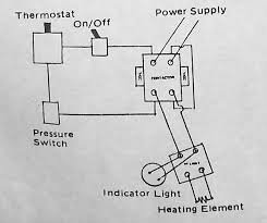 wiring diagram for hot tub heater wiring diagram how spas hot tubs work the spa guys wa washington