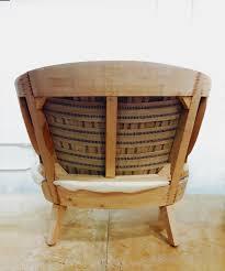 ecofriendly furniture. Ecofriendly Furniture N