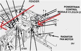 2002 dodge neon engine diagram fresh 2003 dodge neon wiring diagram 2002 dodge neon engine diagram fresh 2003 dodge neon wiring diagram 30 wiring diagram