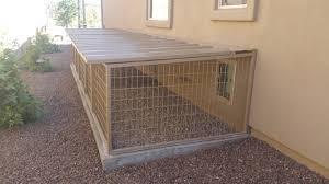 Best Outdoor Dog Kennel Design Outdoor Pet Kennels For Sale Exterior Dog Runs Custom