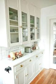 ikea akurum kitchen cabinets spectacular kitchen kitchen cabinets i suspension rail s i door styles ikea akurum white kitchen wall cabinets