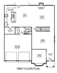 fancy plush design 12 large pantry house plans craftsman with walk lovely in