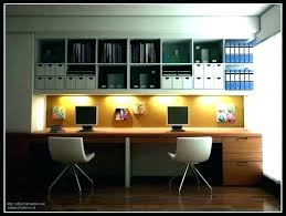 home office small space ideas. Home Office Space Ideas. Modern Small Ideas