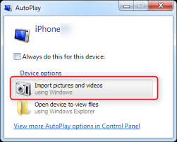 Easy&Quick] 4 Ways to Transfer iPhone s to puter iMobie