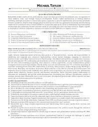 Insurance Manager Resume Sample Insurance Account Manager Resume Sales Business Development