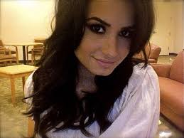 best demi lovato makeup tutorial new made in the usa official video selena