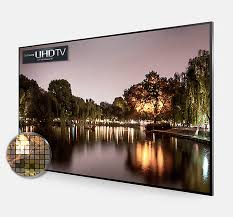 samsung tv offers. uhd dimming samsung tv offers