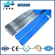 Hardfacing Electrode Comparison Chart Stellite 6 Rod Wdco 6 Polystel 6 Cobalt Welding Rod