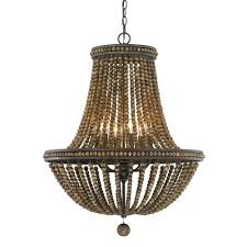 old world style chandeliers old world style light fixtures candle chandeliers no shades candle chandelier lighting old world style chandeliers