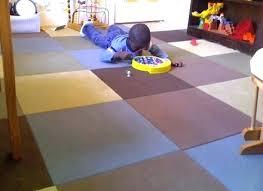 playroom floor flooring what is the best decoration lights in mats canada playroom floor