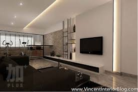 Kitchen Feature Wall Feature Wall Living Room Designs House Photo