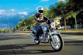 Motorcycle Insurance Quotes Mesmerizing Top 48 Ways To Get Cheap Motorcycle Insurance MCN