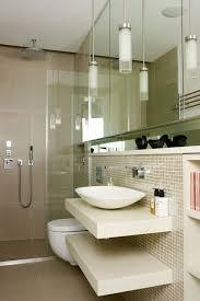 Small Picture 25 Small Bathroom Design Simple Designs Small Bathrooms Home