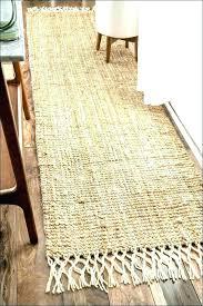gray kitchen rugs blue gray kitchen rugs gray kitchen rugs kitchen rugs target full size of gray kitchen rugs