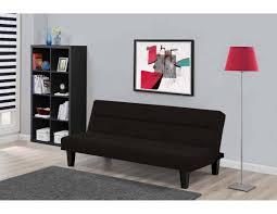 Where To Buy Sofa Bed Beatify Sofa S Tags Dark Grey Sofa Set Sofa Beds Online Buy