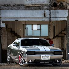 Index of /store/image/data/wheels/adv1/vehicles/adv5-0-sf/dodge/silver