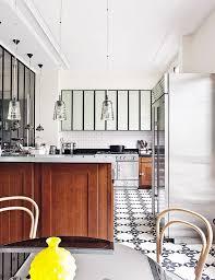 American Kitchen Design Custom Ideas