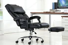 comfortable office furniture. Top Office Chairs Guide To Finding The Best Ergonomic Home Or Use In Comfortable Furniture