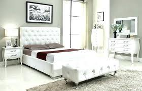 Bed Sets White Bedroom Sets Collection Master Bedroom Furniture ...