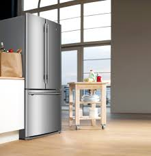 Refrigerator Options Haier The Worlds 1 Refrigerator Brand Demonstrates An Ongoing