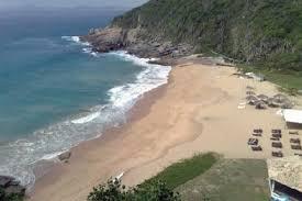 Caravelas - BA - Guia do Turismo Brasil