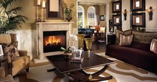 emejing redecorating your home images decorating interior design