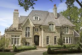 hill country home plans lovely authentic french country house plans intended for french country of hill