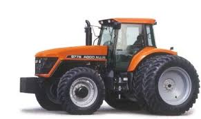 agco allis 8630 parts prevacid liquid otc agco parts books is the source of parts catalog information for agco dealers and customers dismantled agco allis 8630 parts machine located in hendricks