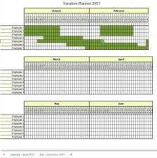 Work Schedule Calendar Template 009 Work Schedule Calendar Template Monthly Employee Excel