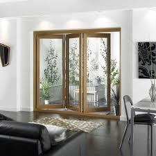 Doors: Folding Patio Doors | Bi Fold Patio Door Cost | Bifold ...