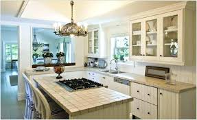 affordable kitchen furniture. Cheap Kitchen Ideas Extraordinary Charming Furniture For With Home Design Affordable Low Budget
