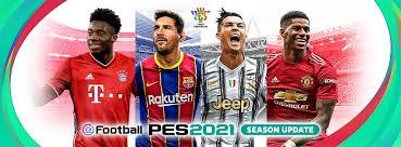eFootball PES - Home | Facebook