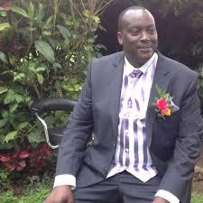 Alex Niyonsaba (@AlexNiyonsaba1)   Twitter
