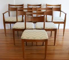 mid century modern dining room furniture. Mid Century Modern Dining Table And Chairs Room Furniture