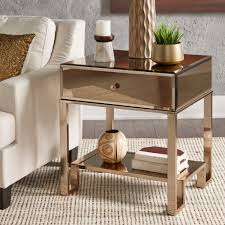 Topic Related to Agreeable Best 25 Mirrored Side Tables Ideas On Pinterest  Mirror End Kijiji A94967916d20d17de4587a5d2743a3ff Table Night