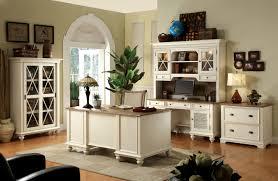remarkable desk office white office. Labels : White Home Office Desks. Remarkable Desk N