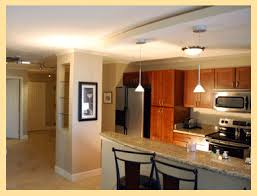 5 best kitchen remodeling contractors denver co costs reviews