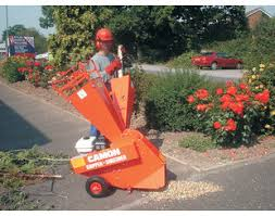 garden shredder. garden shredder 6.5hp x