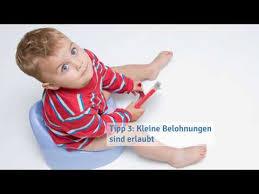 Auch von öko test wurde kein toiletten trainer test durchgeführt. Toilettentrainer Test Empfehlungen 12 20 Babywissen