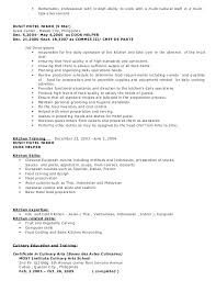 Commis 1 Resume Templates – Betogether
