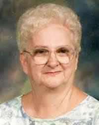 Nancy Drake | Obituary | Corsicana Daily Sun