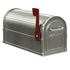 double mailbox designs. Double Door Mailboxe Post Mounted Mailboxes Mailbox Plastic . Garage Designs
