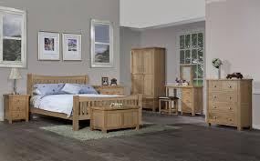 Oak Bedroom Furniture Light Oak Bedroom Furniture Best Bedroom Ideas 2017