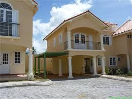 Small Picture Architectural Designs Of Houses In Jamaica Architectural DIY
