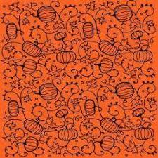 halloween essays for term paper on dhaka stock exchange halloween essays for