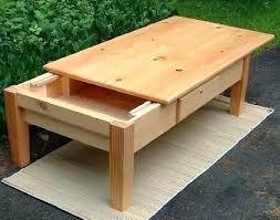 Desk Desk With Hidden partments For Sale 20 Secret