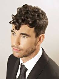 46 best Haircuts for thick  wavy  curly  frizzy  coarse  grey further  as well  besides Short Curly Hairstyles for Black Women   Natural Black Hair additionally  in addition 10 Famous Men with Curly Hair   Boys curly haircuts  Curly likewise  additionally  furthermore Teenage Curly Hair Styles For Men   Teenages Hair   VictorHugoHair besides  further . on new haircuts for curly hair 2014