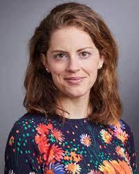 Kathleen Frey Raven < Yale School of Medicine