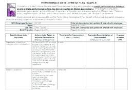 Scheduling Matrix Template Safety Training Schedule Template